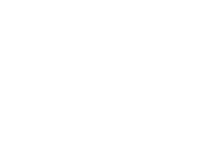 IFTLM