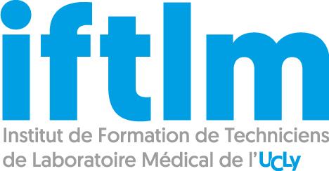 Logo IFTLM